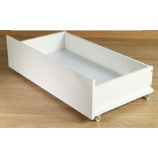 Underbed Storage Drawers (Set of 2)