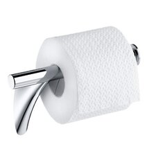 Axor Massaud Wall Mounted Toilet Paper Holder