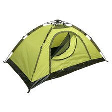 2 Person Rapid Tent