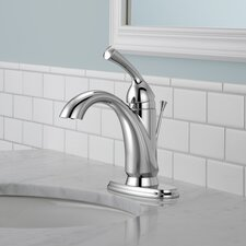 Haywood™ Centerset Standard  Bathroom Faucet Single Handle