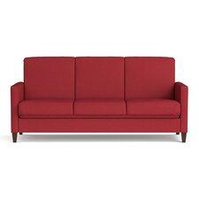 Sevier Futon Sleeper Sofa