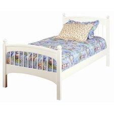 David Twin Slat Bed by Viv   Rae™