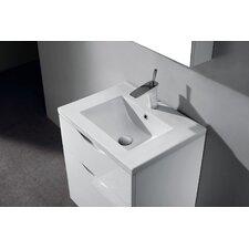 Bolano 24 Single Bathroom Vanity Set by Madeli
