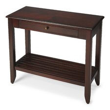 Addingrove Console Table by Three Posts