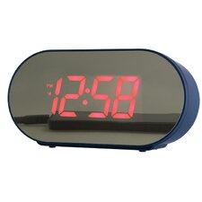 Loma Alarm Clock