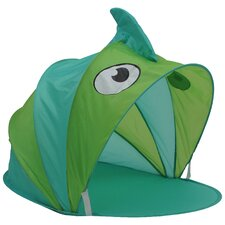 Beach Baby Cool Catch Pop-Up Play Tent by Redmon for Kids