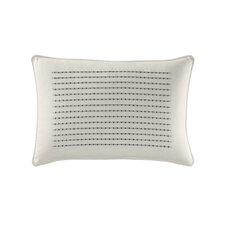 Hayes Lumbar Pillow