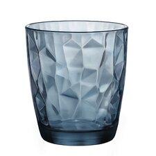 Anise DOF Water/Juice Glass (Set of 6)