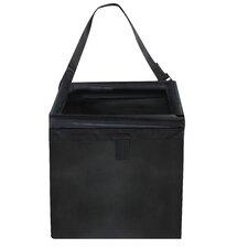 Eco Auto Trash Bag