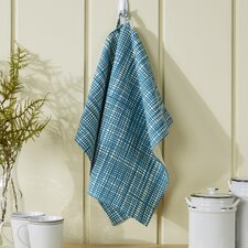 Farrar Kitchen Towel