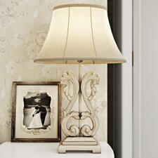Liseron Ornate 58 cm Table Lamp
