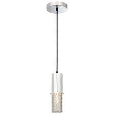 Larry 1-Light Pendant