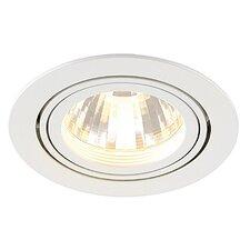 LED Einbaustrahler New Tria