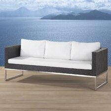 Mattis Sofa with Cushions