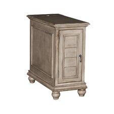Deschambault Cabinet by August Grove