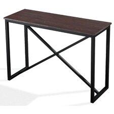 Avawatz Console Table by Trent Austin Design