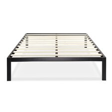 quick view avey bed frame