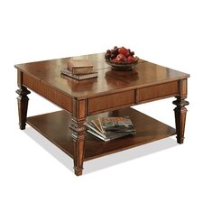 Quincy Coffee Table with Lift Top by Bay Isle Home