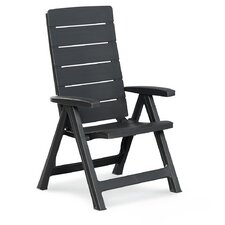 Pisa Garden Chair