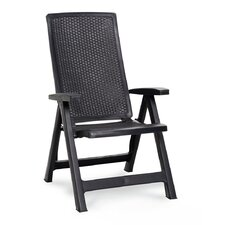 Catania Garden Chair