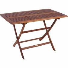 Orlando Folding Table