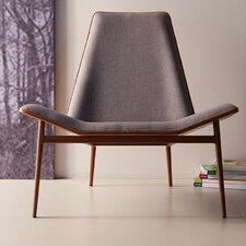 Kent Lounge Chair by Modloft