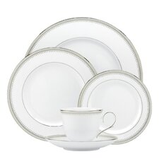 Belle Haven 5 Piece Place Setting