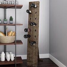 Dahlgreen 14 Bottle Wine Rack