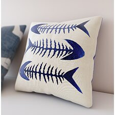 Bellefonte Scatter Cushion