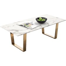 Barton Coffee Table by Mercer41™