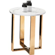 Barton End Table by Mercer41™