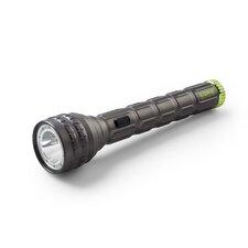 1250 Lumen Multi-Color LED Flashlight
