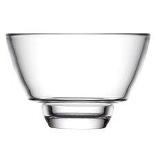Eva 330ml Bowl (Set of 6)