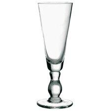 Bocage 150ml Stemmed Champagne Flute (Set of 6)