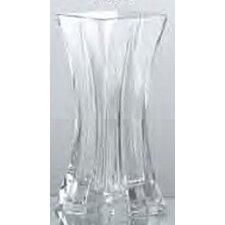 Ice Series Event Centerpiece Table Vase