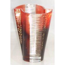 Aztec Series Event Centerpiece Table Vase