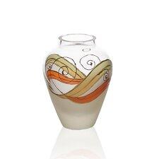 Classic Italian Series Table Vase