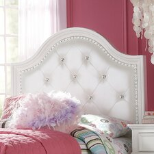 Otto Upholstered Headboard