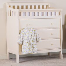 Marcus Changing Table