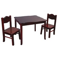 Kids Tables And Chairs You Ll Love