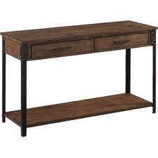 Larkin Console Table