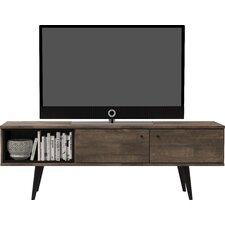 "Norloti 63.5"" TV Stand"