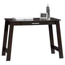 Everett Writing Desk