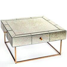 Dailyn Coffee Table by Statements by J