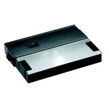 "KCL 5"" Xenon Under Cabinet Bar Light"