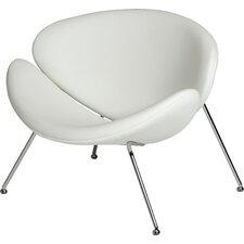 Prades Lounge Chair