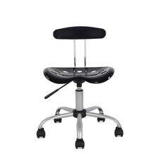 Caleb Desk Chair