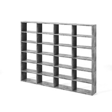 Ottley Accent Shelf