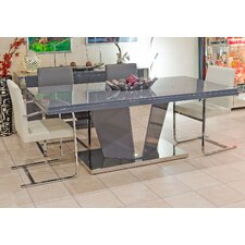 Gloss Dining Table