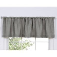"Ramsey 60"" Curtain Valance"